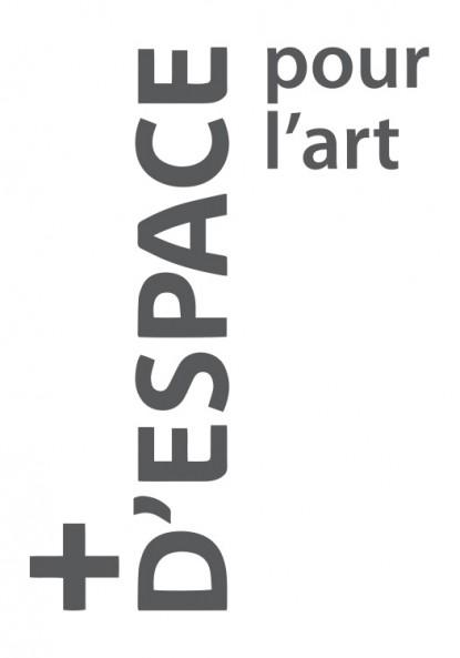 +Espace Art_Gris