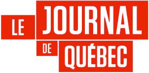 JournalQuebec_Logo2013-