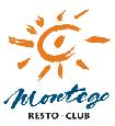 Montego_logo_petit