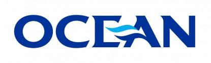 Ocean_Group_Logo