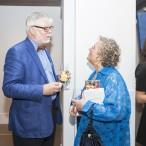 Fondation du MNBAQ (Encan philantropique cocktail reconnaissance