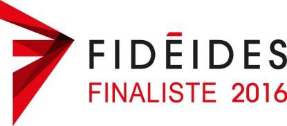 logo-Fideides_finaliste2016_couleur