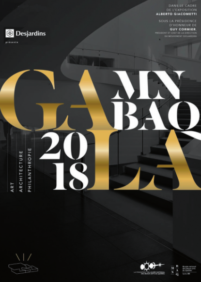 Visuel MNBAQ Gala_002