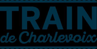 TraindeCharlevoix-Logo-RGB-FondTransparent
