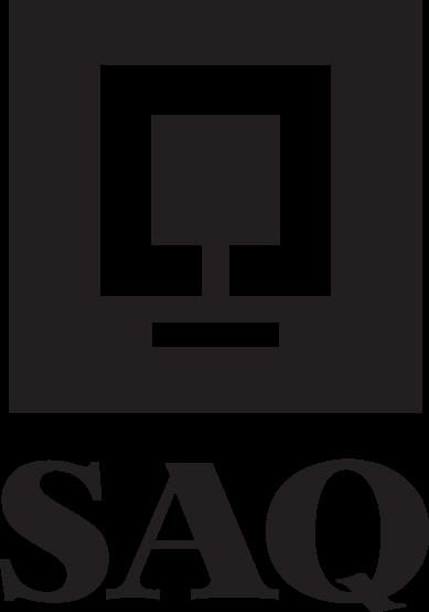 SAQ_Solide_noir