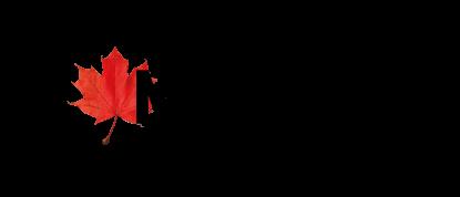 Logo-Maple3