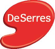 DeSerres